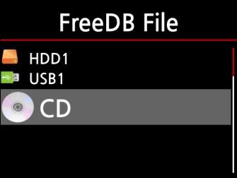 [Immagine: FreeDB-2.jpg]