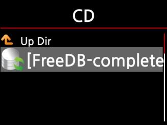 [Immagine: FreeDB-3.jpg]